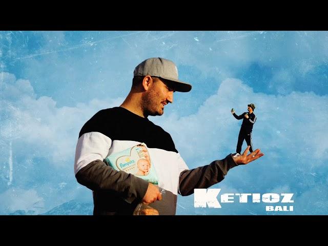 Ketioz - Nyugi