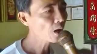 Ngọn nến ( Phú Quang ) - Văn Tám trình bày