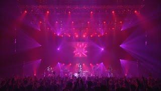 作詞:森高千里 作曲:伊秩弘将 公式チャンネル独占企画「200曲セルフカ...