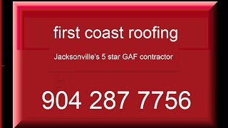 Jacksonville roofers reviews | Roofers in Jacksonville
