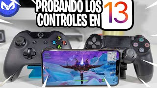 ios-13-soporta-controles-bluetooth-nativo