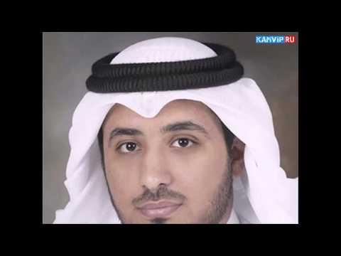 Mishary Al Arada - Ashku ila Llah