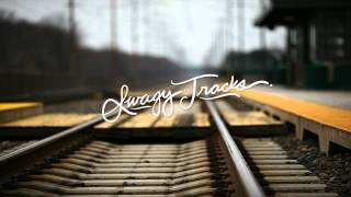 G-Eazy - Lady Killers (ft. Hoodie Allen)