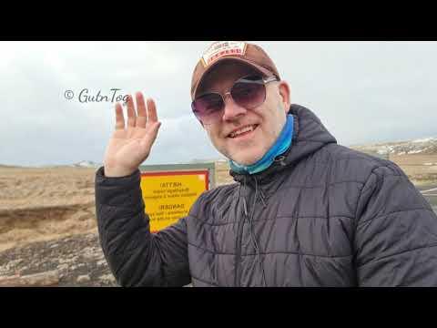 Volcanic Geothermal Zone