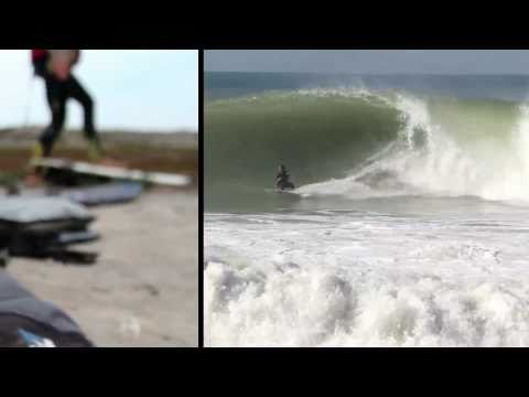 supertubes, peniche, surfing, surf, wave, tube, rip curl, baleal, stokewater, video, fotografie, amateur, clip, molho leste, Supertubes Surfing, Supertubos, Tuberide