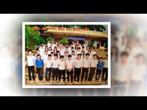 Ki niem 12b2 THPT Buon Ho - Daklak