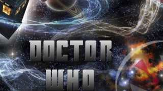 The Vocal Company celebrates Doctor Who