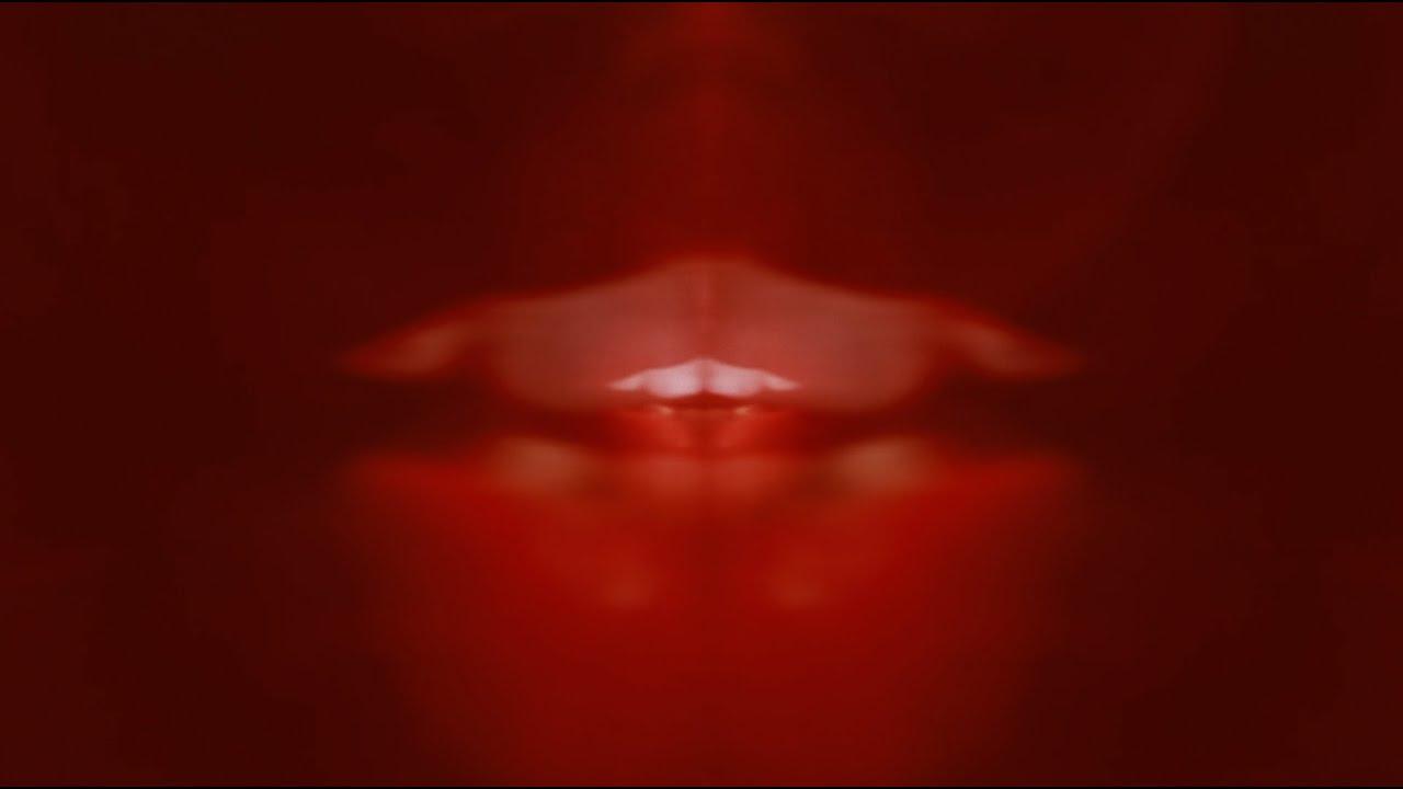 Kilder - Don't Hide (Official Video)