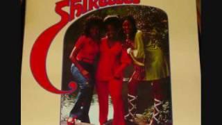 The Shirelles - It