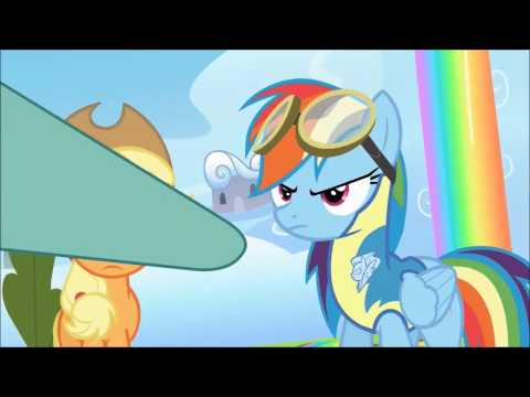 Bully (Shinedown) PMV