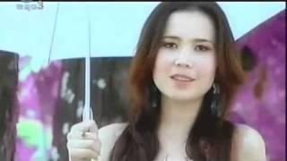Lady ft. VIP - Jao Keul Kuam Jing (Lao Pop)