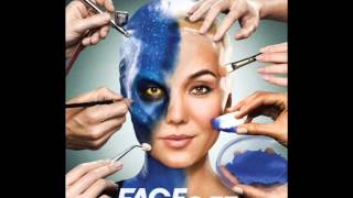 Repeat youtube video Face Off Syfy Reveal theme Full