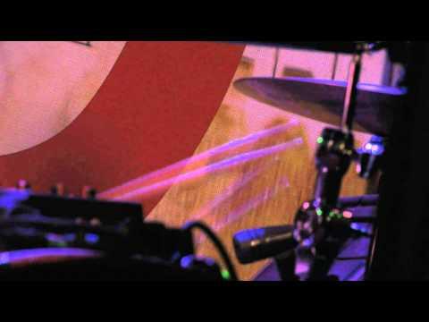 Harlem Shakes - Radio Orlando (Live)