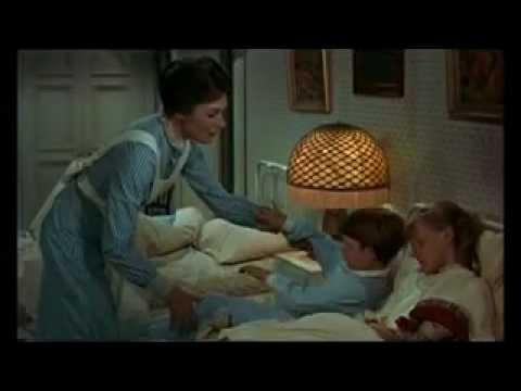 mary poppins visszatér teljes film magyarul # 50