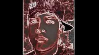Reggeaton romantico = un gran amor =  (((nelditho))) ft JAM   RFamily official 2012