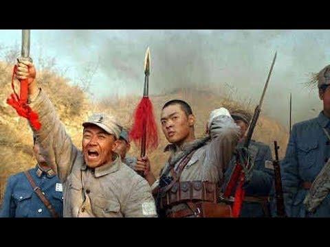 央视为何鼓励中国人重看韩战电影?网友:这个比喻不恰当;大风刮走外卖小哥,新兴行业乱 | 明镜聊天室(20190521)