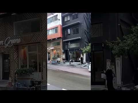 Mobilegrandarts Open-air Gallery/ Grand So, Post-modern Chinese Ink Artist的複本