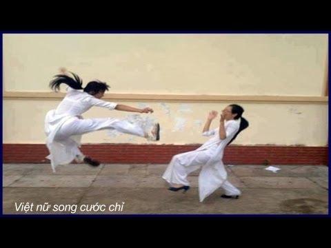 """Chuyện cười """"Đình Cao Trí Tuệ"""" - Tập 2."""
