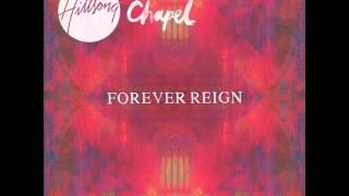 Hillsong Chapel Desert Song