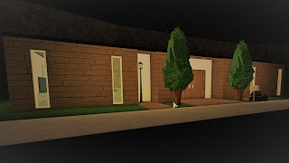 Building A 15K (One Story) House! Roblox - Bloxburg