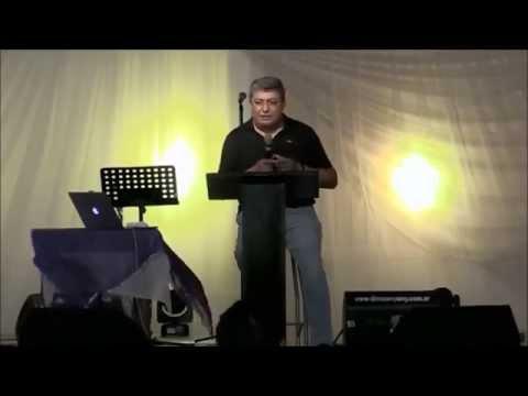 predicas fernando orihuela embajadores del reino
