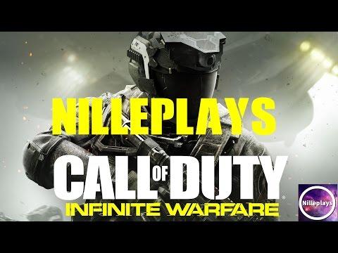 call-of-duty®:-infinite-warfare-gameplay