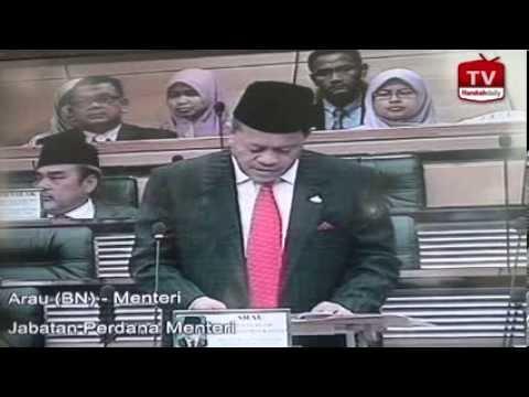 MH370: PAS cadang PM ketuai SAR