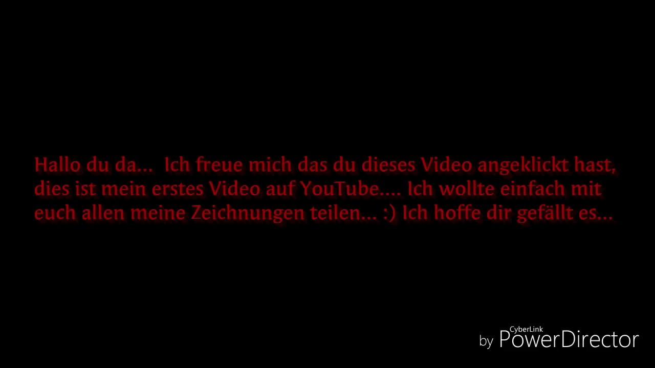 Meine Videos teilen