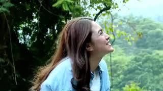 Powerslaves - Hanya Kamu ( Re Recorded ) Release Soon ! - Backsong Anak Langit SCTV