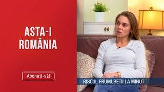 Asta-i Romania (03.03.2019) - Editie COMPLETA