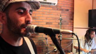 Tomba Orquestra - Man at C & A - The Specials Cover