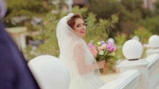 Эльзара и Назим. INSTAGRAM VIDEO (Свадьба в Крыму)(, 2017-02-25T17:59:00.000Z)