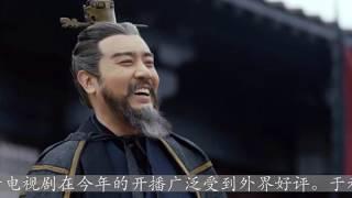 曹操,东汉末年的杰出政治家,军事上精通兵法,重贤爱才,为此不惜一切...