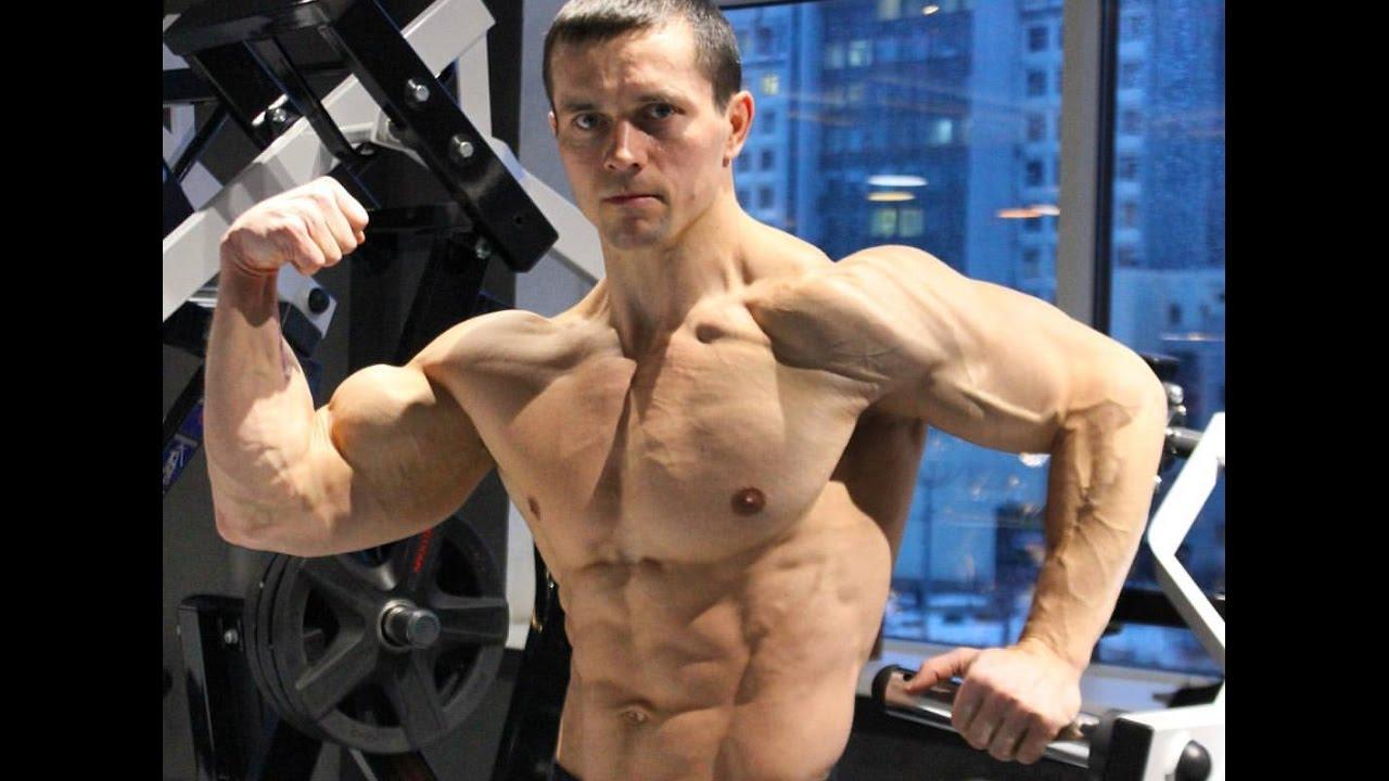20 мл стероиды где можно заказать качественные анаболические стероиды