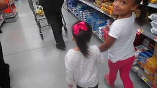 Vlog: *March 22, 2016* ~The Best Of Friends!~