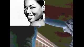 LaVerne Baker ::::: Hey,Memphis !