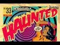 Download Machel Montano - Haunted