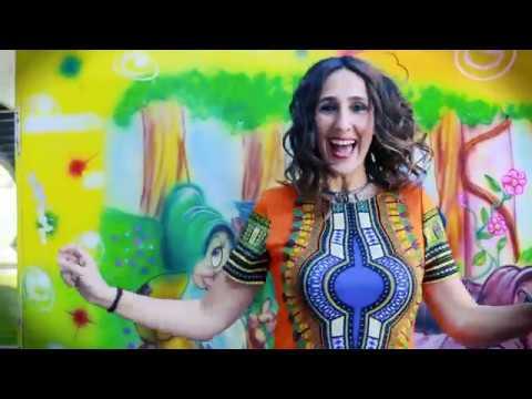 YOGURINHA BOROVA: Eraso sexistarik ez (Official HD)
