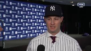 gerrit-cole-s-first-interview-as-a-yankee