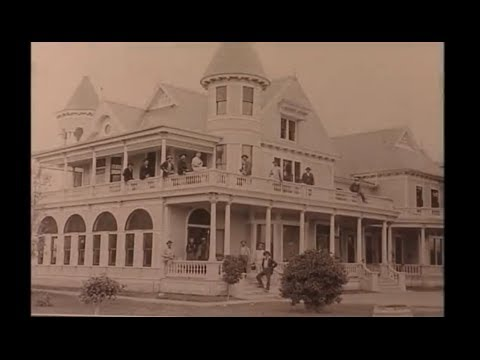 """Daly Mansion: Welcome to Riverside"" (1999)"