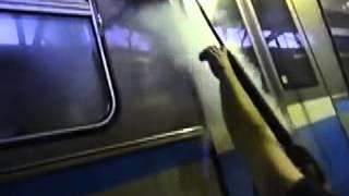 видео Ремонт стиральных машин метро Калужская