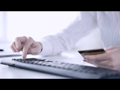 Want To Know The Secrets To Making Money Online? This Article Will Help! - The Union Journal