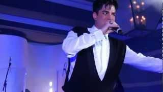 Adam Lambert - Cuckoo.mp4