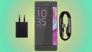 Cheap Latest Smart Phone Review Under $200