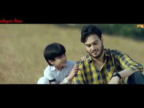tujhe dekhe bina chain nahi aata song download mp4