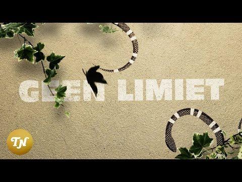 Frenna X Young Ellens - Geen Limiet (prod. Shafique Roman)