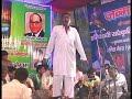 Is Dole Main Taswir Gyi || Haryanvi Ragni || Nindana || By Dhira Singh NIndana