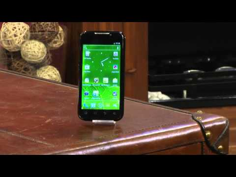 """simvalley MOBILE Dual-SIM-Smartphone SP-140 DualCore 4.5"""", Android 4.1"""