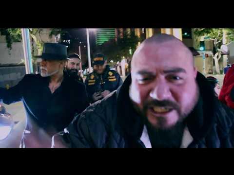 "Triple R - ""So Corpus / So Crooked"" (So Brooklyn Challenge)"