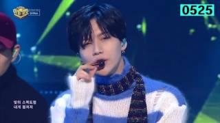 샤이니(SHINee) - Prism 무대교차편집 (stage mix) Video
